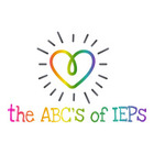 The ABC's of IEP's
