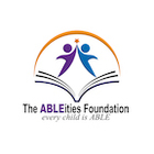 The ABLEities Foundation