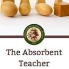 The Absorbent Teacher