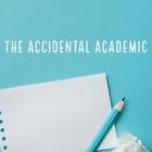 The Accidental Academic