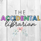 The Accidental Librarian