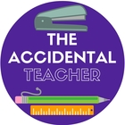 The Accidental Teacher