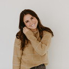 The Active Educator