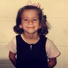 The Adventures of Kindergarten