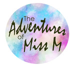 The Adventures of Miss M