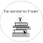 The Adventurous Teacher