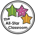 The All-Star Classroom