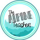 The Alpine Teacher