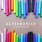 The Alternative Classroom