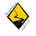 The Alternative Learning Group LLC