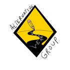 The Alternative Learning Group LLC