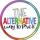 The Alternative Way to Pre-K