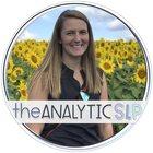 The Analytic SLP