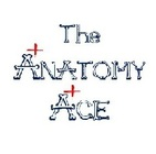 The Anatomy Ace