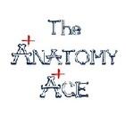 The Anatomy Ace