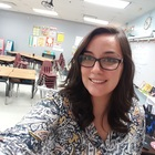 The Anchored Classroom
