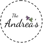 The Andreas