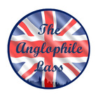 The Anglophile Lass