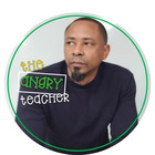 The Angry Teacher Store