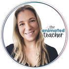 The Animated Teacher