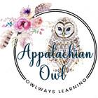 The Appalachian Owl