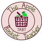 The Apple Basket Teacher