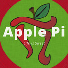 The Apple Pi