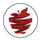 The Apple Pie Educator
