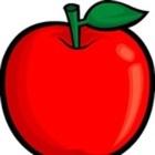The Apple's Common Core