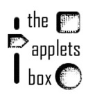 The Applets Box