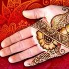 The Arabic Helping Hand