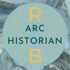 The Archaeohistorian
