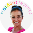 The Ardent Teacher