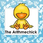 The Arithmechick