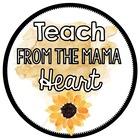 The Arizona Teacher- Creative Classroom Kate