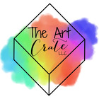 The Art Crate LLC