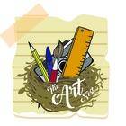 The Art Nest
