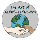 The Art of Assisting Discovery