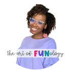 The Art of Funology