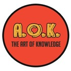 The Art of Knowledge