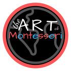 The Art of Montessori