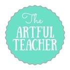 The Artful Teacher