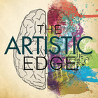 The Artistic Edge