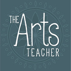 The Arts Teacher