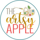 The Artsy Apple