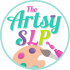The Artsy SLP
