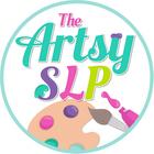 The Artsy SLP