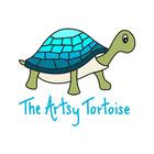 The Artsy Tortoise