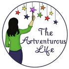 The Artventurous Life
