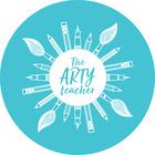 The Arty Teacher
